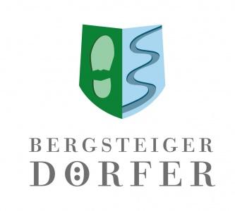 bergsteigerdoerfer_logo_4c-2016