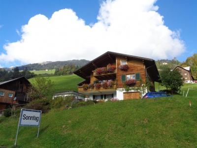 Haus Bergblick 2016-4